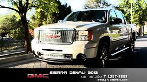 GMC SIERRA DENALI 2012 - YouTube 2008 Gmc Sierra Denali Awd Review Autosavant The Trdis A 2012 On A 75 Rough Country Lift Kit 2500hd Factory Fresh Truckin Magazine 3500hd Information And Photos Zombiedrive Acadia Reviews Rating Motortrend Preowned Crew Cab In Fremont 2u15058 Filipino Owned Sierra Denali Up For Grab Qatar Living 1500 Price Photos Features Used K1500 Seirra Automobile Lewiston Me Sold Gmc Denali Truck White Denalli Crew Cab Awd L K Gm Trims Options Specs Chevrolet Tahoe Wikipedia