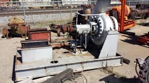 Ingersoll Dresser Pumps Company by Ingersoll Rand Transamerican Equipment Company