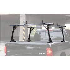 P3000 Series Ladder Truck Rack From Vantech | Discount Ramps Toyota Truck Ladder Rack Best Cheap Racks Buy In 2017 Youtube Alinum For Tacoma Extendedaccess Cab With 74 Apex No Drill Ndalr Pickup Shop Hauler Universal Econo At Lowescom Amazoncom Nodrill Steel Discount Ramps Ryder Shop Pickupspecialties Are Cx Fiberglass Cap Hd On Prime Design And Accsories Eaging Mini Trucks Camper Shell