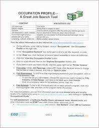 Resumes Hobbies And Interests Examples Sample A Resume Beautiful