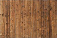 35 High Quality Wood Textures For Designers