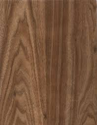 Nirvana Plus Laminate Flooring Delaware Bay Driftwood by Wood Grain 3 Art Morge Pinterest Wood Grain And Woods