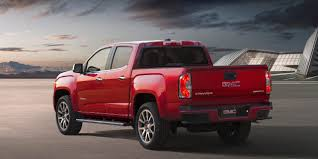 GMC Unveils 2017 Canyon Denali, Its First Luxury Midsize Pickup (PHOTOS) Short Work 10 Best Midsize Pickup Trucks Hicsumption Best Compact And Midsize Pickup Truck The Car Guide Motoring Tv Ram Ceo Claims Is Not Connected To The Mitsubishifiat Midsize Twelve Every Truck Guy Needs To Own In Their Lifetime How Buy Roadshow Honda Ridgeline 2017 10best Suvs Of 2018 Pictures Specs More Digital Trends Cant Afford Fullsize Edmunds Compares 5 Trucks