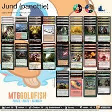 Mtg Enchantment Deck 2015 by Weekly Update Oct 23 Rotation Timeline Changes Jan Fnm Promo