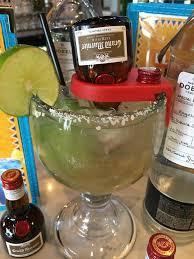 El Patio Eau Claire Specials by El Tequila Salsa Wausau Wisconsin Menu Prices Restaurant