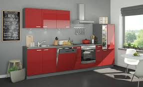küchenzeile mit elektrogeräten coburg gefunden bei möbel