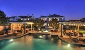 superb maison du monde exterieur 3 villa moderne la plus