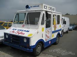 1974 Amgen Ice Cream Truck Rental - EPictureCars Scoff Sip Ice Cream Van Hire Vintage Ice And Mega Cone Creamery Kitchener Event Catering Rent Cream Trucks A Brief History Of The Truck Mental Floss Tomorrow You Can Request An Icecream Via Uber Truck Nh Maine Rental New Jersey Sweet Queen Bens Icecream Soft Serve The Scoop Coop Big Blue Bunny Atlanta Food Roaming Hunger Georgia Ice Cream Truck Parties Events Spotlight Douglas Quint On How Gay Became A York Marketing