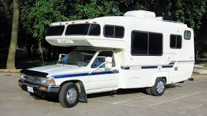Toyota Rv For Sale Craigslist - Www.3sng.org This Cversion Van And Matching Trailer Are Maximum 1970s The Drive Project Campers For Sale Could The Answer To Your Glamping Dreams Craigslist Vans For Sale 2019 20 Top Car Models How To Buy An Rv From A Private Seller On Dotting Map List Trawling Audi S4 Avant Mercedesbenz Camper Truck Cummins Dfw Corral Trucks Sales Tow Pdonohoe Hallmark Everest In Southern Ca Nice Used Truck Nice Car Campers Sell An On With Pictures Wikihow