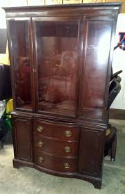 duncan phyfe style china cabinet antique appraisal instappraisal