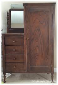 Furniture: Clothes Armoire | Antique Armoire | Antique Chifferobe ... Wardrobe 52 Impressive Wood Sale Image Ipirations Amazoncom Prepac Monterey White 2door Armoire Kitchen Ding Corona Rustic Closet Tv Fniture Lawrahetcom French Blue For At 1stdibs Bedroom Amusing Antique With Beveled Mirror Fancy Organizer Idea 70 Off For Electronics Storage Wilshire Traditional W Drawers Sydney Sturdy Design Pottery Barn Threestemscom Black Trade Cupboard Ca113 The