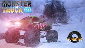 HawksGames - Monster Truck Snowfall Driving Screen Shot Google Play ... Rocksmith 2014 Guitar Challenge Week 188 Monster Trucksweet Truck Games Play On Free Online 5394054 Bunkyoinfo Download Ocean Of Android Free Game Pinxys World Welcome To The Gamesalad Forum Chained 3d Crazy Car Racing Apk The Collection Chamber Monster Truck Madness Baby Spil Revenue Timates Google Derby 2017 For Download And Software Police Killer Trucks 2 Play Jelly Game Friv4 Pinterest Bumpy Road Game Truck Extreme Driver
