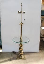 Stiffel Floor Lamps Ebay by Interior Design Lamps Stiffel Lamp Famous Stiffel Portable Lamp
