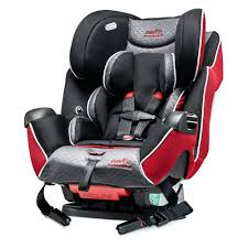 Evenflo High Chair Recall Canada by Evenflo Car Seats Recalled Recall Car Seat List Convertible Car