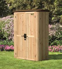 8x6 Wood Storage Shed by More Types Of Sheds Plastic Garden Shed Guide