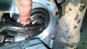 100 Dodge Truck Transmission Problems Ram YouTube