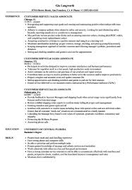 Sample Of Sales Associate Resume Resume Template Sales Associate Skills List Tunuredminico Merchandise Associate Resume Sample Rumes How To Write A Perfect Sales Examples For Your 20 Job Application Lead Samples And Templates Visualcv Of Template Entry Level Objective Summary For Marketing Description Skills Resume Examples Support Guide 12