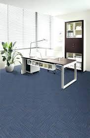 office ideas excellent office floor tiles pics office ceramic