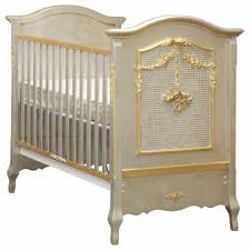 Crib The Antique White Baby Cribs Most Outrageous Baby Cribs Crib