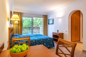 zimmer inturotel cala azul park 3 aparthotel cala d or mallorca
