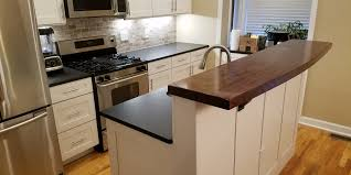 100 How To Change Countertops Unique Add A Dramatic Uch To Your Home