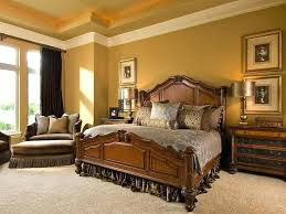 Gold Paint Colors For Living Room Best Color Combination To Create Luxury Home Interior 4 Yellow