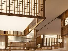 Certainteed Ceilings Comparison Tool by 95 Best Ceilings Images On Pinterest Ceilings Ceiling Design