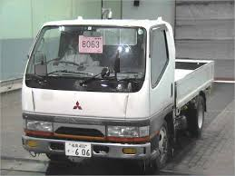 Used Trucks Zimbabwe Brilliant Japanese Used Truck For Sale With ...