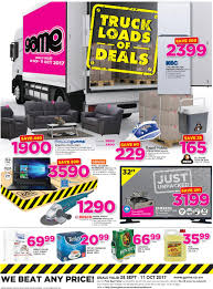 Game Zambia : Truck Loads Of Deals (28 Sep - 11 Oct 2017) — Www ... Used Video Game Trucks Trailers Vans For Sale Truck Loads Of Deals Infoapo Zambia Mobile Gaming Theater Parties Akron Canton Cleveland Oh Our North Carolina In Fayetteville Pinehurst Birthday Parties Missippi And Alabama The New Old Images From Finchley Buy American Simulator Digital Download Cd Key Best Compare Maryland Premier Rental Byagametruckcom Pitfire Pizza Make For One Amazing Party Discount Picturesgame Truck Costa Mesairvinenewport Beach Orange County Techzone Ultimate Kids Teens