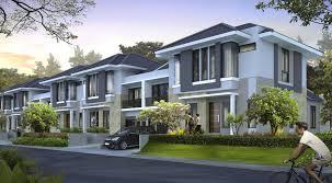 100 Terrace House Photo VIEWTIPEASPsudutrev Premier 3 Desain