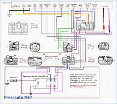 Diagram : Honda Accordg Diagram Of Civic Headlight On Incredible ... Diagrams Electrical Wiring From Whosale Solar Drawing Diesel Generator Control Panel Diagram Gr Pinterest Building Wiringiagram For Morton Designing Home Automation Center Design Software Residential Wiring Diagrams And Schematics Basic The Good Bad And Ugly Schematic Pcb Diptrace Screenshot Yirenlume House Plan Most Commonly Used Lights New Zealand Wikipedia Stylesyncme Mansion