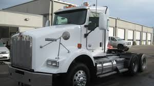 Kenworth Trucks In Greeley, CO For Sale ▷ Used Trucks On Buysellsearch Weld County Garage Truck City 15 On Excellent Home Decoration Idea Auto Collision Towing Northern Colorado Gazette Newspaper Page 58 Of Grover Beach The Pooch Mobile Dog Wash Greeley Grooming Diesel Performance Services In Scale Cstruction Scales Sales Service Omaha Ne New York City December 2014 A Lit Up Menorah And Jewish Holiday Chrysler Dodge Jeep Ram Dealer Co Fort I80 At Overton Pt 3