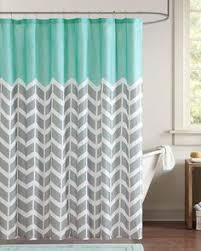 Walmart Mainstays Chevron Curtains by Mainstays Circles Peva Shower Curtain Walmart 11 Apartment