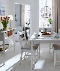 Dining Room Table Decorating Ideas For Spring by 100 Kitchen And Dining Room Designs Furniture Black Mondo