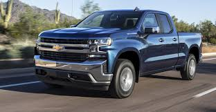 General Motors | Chevy Silverado 4-Cyl. Shape Of Things To Come ... 2014 Chevy Gmc Pickups Recalled For Cylinderdeacvation Issue Chevrolet Introduces 2016 Silverado With Eassist The 2019 Offers An Allnew 30liter Duramax Dad And Brads 95 Ls Swap Racingjunk News 2008 Used 1500 1owner Chevy Silverado Ltz Speedway Motors Bolttogether 4754 Truck Frame Street Muscle 550 Horsepower Fireball Package Performance Biggest Ever Is On The Way Next Year Fox 1947 To 1954 Trucks Raingear Wiper Systems 30l Diesel Updated V8s And 450 Fewer Pounds Reviews Rating Motortrend