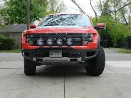 2010-2014 Ford Raptor KC HiLites 4 Tab Front End Light Bar KC-74281 Readersubmitted Story Retro Ram Ramzone Back To The Future Toyota Tribute Truck Drivgline Kc Hilites Cyclone Led Lights 352 Tacoma 052018 Roof Mounted Gravity Pro6 Blue Monster Supcharger Kc Stock Vector 699106585 Hilites Flex Single Pair Pack Spread Beam Jk Jeep Wrangler Headlight Install Cversion Youtube Illumating The Road Ahead Light Bar Roundup Diesel Tech Best Quality All About House Design Neil From Ohio New Member Introductions Gmtruckscom Gallery Ideas