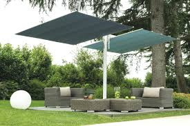 Free Standing Awning Contract Patio Umbrella Fabric Aluminum ... Retractable Awning Umbrella How To Build An Outdoor Canopy Hgtv Storefront Awnings And Canopies Brooklyn Signs Over Patio To A Screened In Family Hdyman Buy Marquees Umbrellas Brisbane Gold Coast Fold Out Blind Systems Roofs Free Standing Perth Commercial Republic 15 Motorized Xl With Woven Acrylic Fabric Christopher Knight Home Catalina Yuma Folding Alinum Fniture Umbrellac2a0 Parts Suppliers