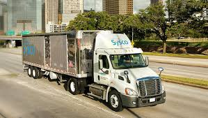 Working At Sysco Corporation | Kununu Pepsi Truck Driving Jobs Find Syscos Here Youtube Tistoyz1s Favorite Flickr Photos Picssr Cadian Court Rules Against Driverfacing Cameras I90 In Montana Pt 3 Anthem Insulation Truck Fire Glasvan Great Dane Gvgreatdane Twitter Applied Lng Extends Supply Deal With Sysco World News Preorders 50 Tesla Semi Trucks Florida Trucking Association