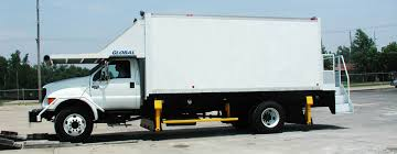 Enhance Your Catering Service With This Convenient Ground Support ... Catering Trucks Custom Mobile Food Equipment Youtube Two Hurt When Airport Catering Truck Does Nosedive At Msp Plano Catering Trucks By Manufacturing Secohand Lorries And Vans Vehicles Vintage Piaggio Truck Ape Car For Fresh Food Vending The Images Collection Of Trailers Bult In Design Flight Hi Lift Ndan Gse Mexican Usa Stock Photo 42046883 Alamy Loader