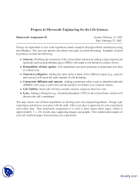 Osmosis Permabilty and Lysis Micro Cellular Engineering