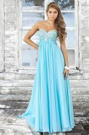 jcpenney light blue dress exceptional jcpenney wedding dress 7 light blue prom dress