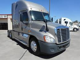 2013 Freightliner Cascadia 125 Sleeper Semi Truck For Sale, 438,230 ... Freightliner Cascadia Swift Transportation Skin Mod Ats Mods 2012 125 Day Cab Truck For Sale 378148 Miles 2017 Freightliner Scadia Evolution Tandem Axle Sleeper For Takes Wraps Off New News Spied New Gets Supertrucklike Improvements Daimler Trucks North America Teams Up With Microsoft To Make Used 2014 Sale In Ca 1374 Unveils Truck Adds The Cfigurations For Fix 2018 131 American Prime Inc Automatic My New Truck Youtube