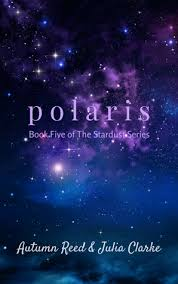 Polaris The Stardust Series 5 By Autumn Reed