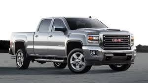Choose Your 2018 Sierra Heavy-Duty Pickup Truck | GMC 10 Faest Pickup Trucks To Grace The Worlds Roads Size Matters When Fding Right Truck Autoinfluence 2019 Jeep Wrangler News Photos Price Release Date Torque Titans The Most Powerful Pickups Ever Made Driving Ram Proven To Last 15 That Changed World Short Work 5 Best Midsize Hicsumption Pickup Trucks 2018 Auto Express Offroad S Android Apps On Google Play Doublecab Truck Tax Benefits Explained Today Marks 100th Birthday Of Ford Autoweek