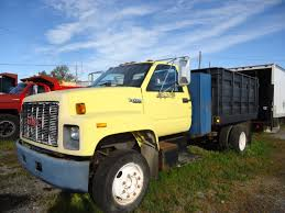1991 GMC 5500 DUMP TRUCK FOR SALE #578180 Gmc Dump Trucks In California For Sale Used On Buyllsearch 2001 Gmc 3500hd 35 Yard Truck For Sale By Site Youtube 2018 Hino 338 Dump Truck For Sale 520514 1985 General 356998 Miles Spokane Valley Trucks North Carolina N Trailer Magazine 2004 C5500 Dump Truck Item I9786 Sold Thursday Octo Used 2003 4500 In New Jersey 11199 1966 7316 June 30 Cstruction Rental And Hitch As Well Mac With 1 Ton 11 Incredible Automatic Transmission Photos