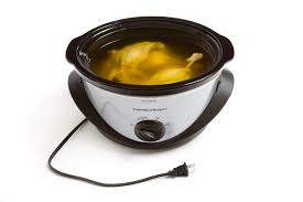 duck confit crock pot cooker duck confit recipe chowhound