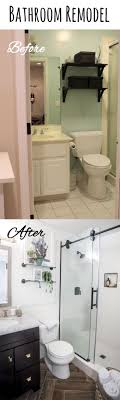 Budget Bathroom Makeover | Bathroom Makeover On A Budget Anita Yokota My Budget Friendly Bathroom Makeover Reveal Twelve On Main Ideas A Beautiful Small Remodel The Decoras Jchadesigns Bathroom Mobile Home Ideas Cheap For 20 Makeovers On A Tight Budget Wwwjuliavansincom 47 Guest 88trenddecor Best 25 Pinterest Cabinets 50 Luxury Crunchhecom