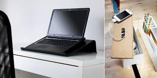 accessoire bureau bureau accessoires zoeken x way design