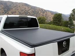 Best Pickup Truck Bed Covers Beautiful Tonnomax Soft Lock & Rollup ... Extang Soft Truck Bed Covers Trifecta Trifold Tonneau Cover Ford F Wanted Toppers Top Softopper Collapsible Canvas Unique Tri Fold Weathertech Alloycover Hard Pickup 58 Shell Specdtuning Installation Video 042012 Chevy Colorado Trifold 92 To Fit Nissan Navara Np300 D23 King Cab Roll Up Bangdodo Great Wall Steed Trifold And Exterior Part Rollup For Midsize Pickups With 5