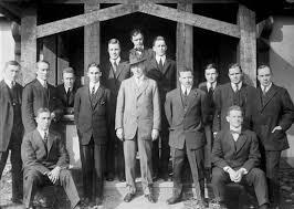 woodrow wilson cabinet members woodrow wilson biography presidency accomplishments